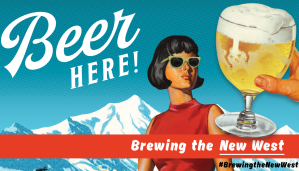 Beer Here hero for home page-01