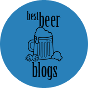 beer-blogs