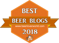 best-beer-blogs-2018-small