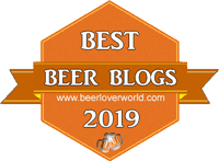 best-beer-blogs-2019