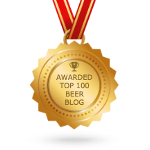 Top 100 Beer Blogs